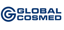 Global-Cosmed